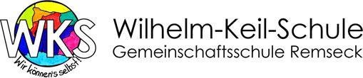 Wilhelm-Keil-Schule Remseck